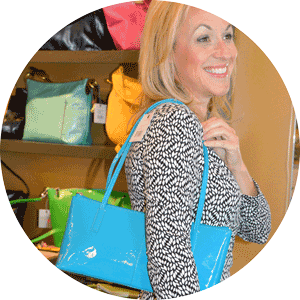Margo Passadore   Your Personal Style Concierge   Pricing